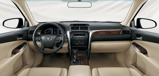 xe-toyota-camr…tuong-thong-so-10