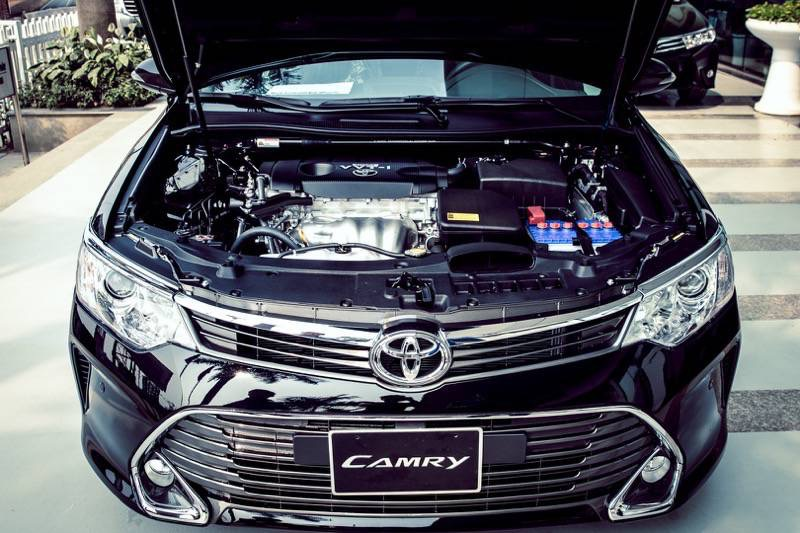 xe-toyota-camr…tuong-thong-so-11