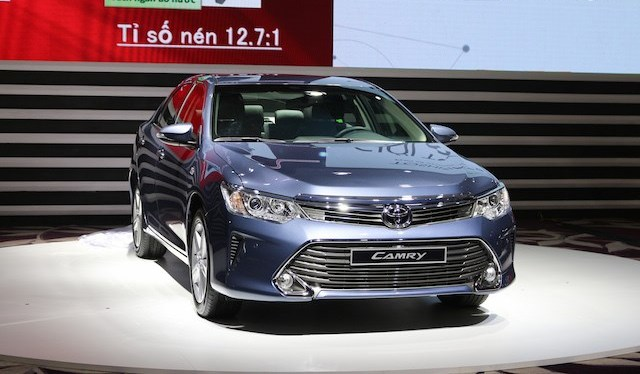 xe-toyota-camr…tuong-thong-so-6