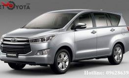 xe-toyota-innova-2-0-e-san-2016-gia-tot-nhat-tai-toyota-suong