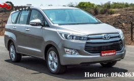 xe-toyota-innova-2-0-v-2016-so-tu-dong-gia-bao-nhieu-tai-toyota-an-suong