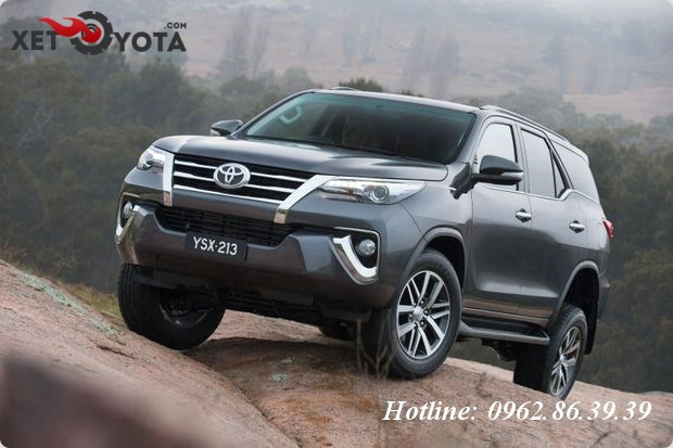 gia-ban-xe-toyota-fortuner-2016-danh-gia-chi-tiet-1