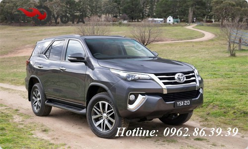 gia-ban-xe-toyota-fortuner-2016-danh-gia-chi-tiet-4