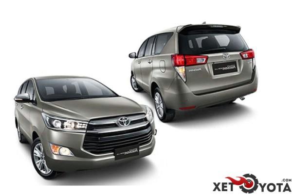 xe-toyota-innova-2016-gia-tot-nhat-tai-toyota-suong-1