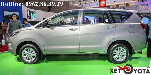xe-toyota-innova-2016-gia-tot-nhat-tai-toyota-suong-2