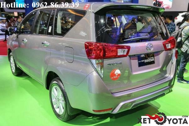 xe-toyota-innova-2016-gia-tot-nhat-tai-toyota-suong-6