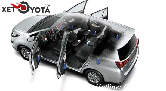Xe-Toyota-Innova-2016-2