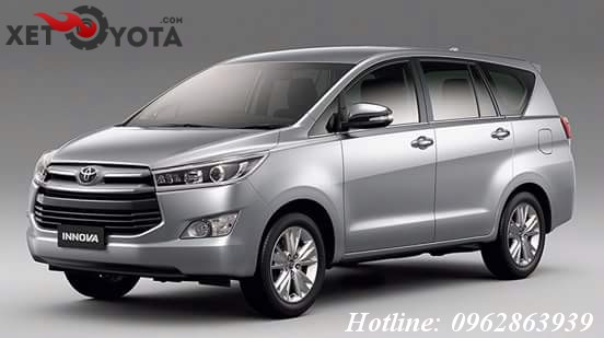 Xe-Toyota-Innova-2016-3
