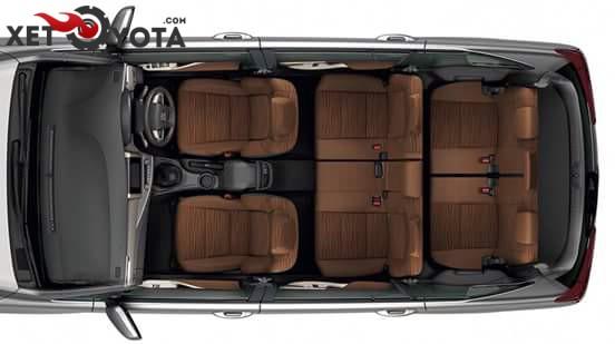 Xe-Toyota-Innova-2016-5