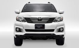 gia-xe-toyota-fortuner-trd-2016-phien-ban-moi-cuc-re