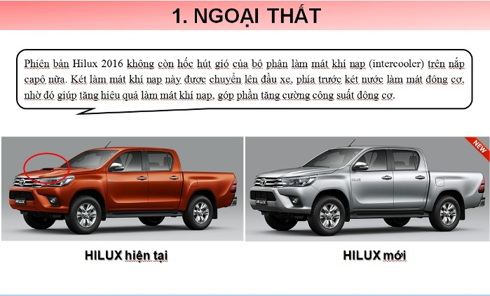 xe-toyota-hilux-1