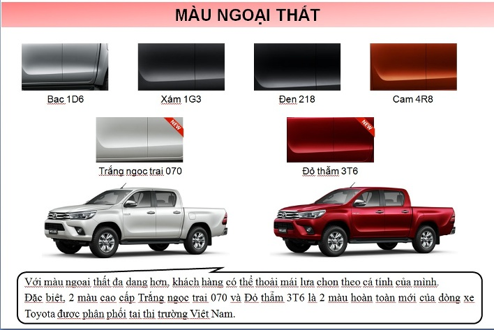 xe-toyota-hilux-6