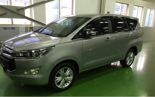 toyota-innova-2017-the-he-dot-pha-than-toc-1