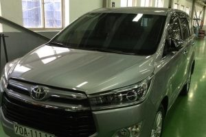 toyota-innova-2017-the-he-dot-pha-than-toc-2