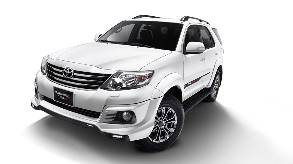 xe-toyota-fortuner-trd-the-thao-phong-cach-doc-dao