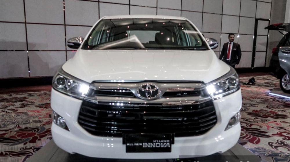 anh-thuc-te-xe-toyota-innova-2017-ra-mat-tai-indonesia-1