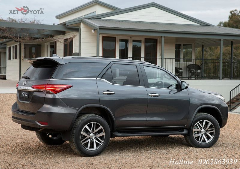 xe-toyota-fortuner-2017-2