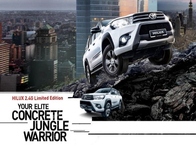xuat-hien-toyota-hilux-2-4g-limited-edition-thiet-ke-hung-ton (1)