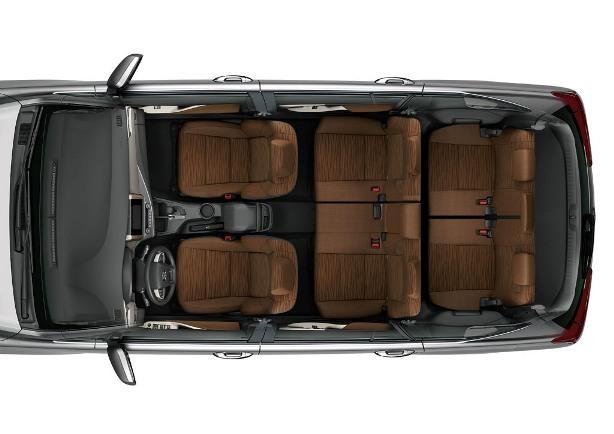 Xe Toyota Innova 2.0G 2017